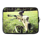Crossbow Laptop Covers