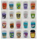 Updated July 11, 2018  Bath and Body Works Pocketbacs Mini Hand Sanitisers