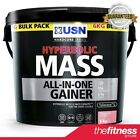 USN Hyperbolic Mass (6kg) - FAST FREE DELIVERY