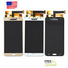 touch screen samsung - NEW LCD Display Touch Screen Digitizer for Samsung Galaxy J7 Neo J701F J701M