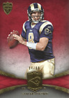 2011 Topps Supreme Red Football #1-250 - Your Choice *GOTBASEBALLCARDS