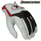 Bridgestone e Series Cabretta Leather Mens Golf Glove - RIGHT HANDED GOLFER - XL
