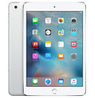 "Apple iPad Mini 3 16GB iOS WiFi + 4G LTE Wireless 7.9"" 1GB RAM Unlocked Tablet"