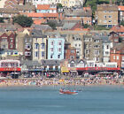 Holiday Rental Cottage Scarborough - By The Sea - 3 Nights in March From &pound;169.00 <br/> Free WiFi &amp; Full Sky TV package inc Sports &amp; Films