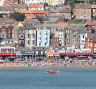 Holiday Rental Cottage Scarborough - By The Sea - 3 Nights December From &pound;166.00 <br/> Free WiFi &amp; Full Sky TV package inc Sports &amp; Films