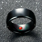 NFC Magic Smart Ring Digital Cameras R3 Jakcom For Android iPhone Mobile Z1E9G