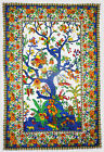 Tree & Nature of Forest Tapestries Unique Design Home & Garden Decor Bedspread