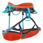 Wild Country Mission Climbing Harness - Women's Tropical (XS, S, M) 12277 Type C