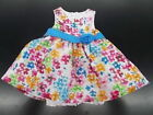 Infant & Toddler Girls American Princess Assorted Dresses Size 6 Months - 4T