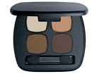 bareMinerals READY Eyeshadow 4.0 Compact (8 options)