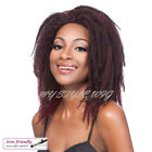 IT'S A WIG Synthetic Lace Front Wig - LACE REGGAE