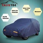 Fit For [ford Escape 2001 2018] Car Cover Ultimate Full Custom fit Protection