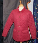 Ladies Quilted Jacket by Toggi UK12 UK14 UK16 Country Wear