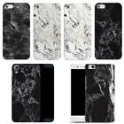 for galaxy j5 2016 case cover hard back-umpteen marble