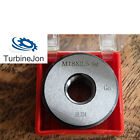 3/4 BSP Left Hand Thread Ring Gauge (gage) Go or NoGo - UK Supplier
