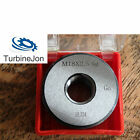 7/8 BSP Right Hand Thread Ring Gauge (gage) Go or NoGo - UK Supplier