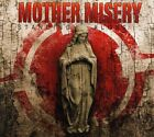 Mother Misery - Standing Alone [CD]