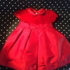 Janie and Jack dress EUC choice of lines 3-6 6-12 12-18 18-24 2T 3T 4 4T 5 5T 6