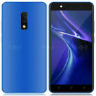 "Cheap Unlocked 5"" Android 7.0 Mobile Smart Phone Quad Core Dual SIM WiFi GPS 3G <br/> -20%✔The 2nd One 10%OFF(Add 2)✔UK Stock✔Fast and Free✔"