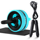 Professional Ab Wheel Abdominal Exercise Ultra Abdominal Strenght Workout Traini