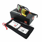 With BOX QuikSilver 31 Color Vintage Men Women Outdoor Sunglasses Eyewear UV400