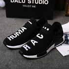 Unisex Fashion Sneakers Casual Sports Athletic Breathable Running Shoes Outdoor-