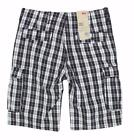 Levis Cargo Shorts Relaxed Fit 29 30 31 32 33 34 36 38 40 42 44