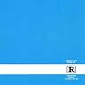 Rated R by Queens of the Stone Age (CD, Jun-2000, Interscope (USA))