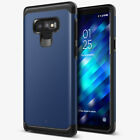 Samsung Galaxy Note 9 Caseology® [LEGION] Shockproof Protective Cases Covers