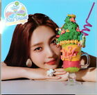 Red Velvet - Summer Magic Limited Edition CD+Photobook+Photo card Sealed