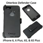New Otterbox Defender Series Case for the iPhone 6 6...
