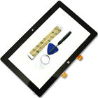 Touch Screen Digitizer For Microsoft Surface Pro 1 Pro 2 / Surface 2 RT2 10.6""