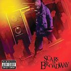 Scars on Broadway [PA] by Scars on Broadway (CD, 2008, Interscope USA) New-Read