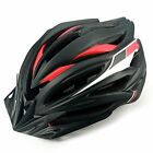 Specialized Bike Helmet Cpsc Certified Road & Mountain Biking Cycling Bicycle
