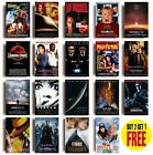 CLASSIC 90s MOVIE POSTERS A3 Size Photo Print Film Cinema Wall Decor Fan Art £7.0 GBP on eBay