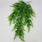 Artificial Hanging Plants Ivy Vine Indoor Outdoor Fake Garden Decor Faux Plastic
