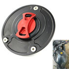 CNC Fuel Tank Gas Cap For Ducati 1098 1098 R 1098 S 1198 1198 R 1198 S 1198 SP