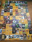 Nintendo 64 N64 Instruction Booklet Manual Lot You Choose Free Ship 200 Choices