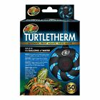 Zoo Med Turtletherm Aquatic Turtle Heater