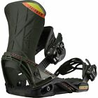 Salomon Defender Snowboard Binding