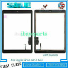 OEM For iPad Air 1st iPad mini 1 2 mini 3 Touch Digitizer+Button Replacement