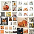 Wicca Home Decor Halloween Pillows Cover Fall Decor Pillow Case Sofa Throw Cushion Cover 38Colors Home Decor Ideas For Small Bedroom