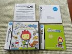 Nintendo DS / 3DS Original Authentic Cases Only!  Buy 3+ and get 15% off!