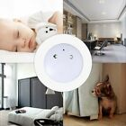 Wireless Wifi Hidden Spy Camera Smoke Detector Cam Motion Detection Recording