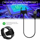 Replacement Charging Clip Cable Suitable For Fitbit Alta Wristband Bracelet LS