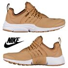 Nike Air Presto Women's Sneakers Sport Shoes Running Gym Comfort Casual NIB
