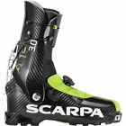 Scarpa Alien 3.0 Alpine Touring Boot