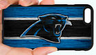 CAROLINA PANTHERS NFL PHONE CASE FOR iPHONE XR XS MAX X 8 7 6S 6 PLUS 5C 5S 4S $15.88 USD on eBay