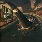 Exit 13 [Clean] by LL Cool J (CD, Sep-2008, Def Jam (USA)) New Sealed