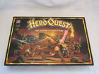 Heroquest Board Game - Spares and Replacements - MB Games